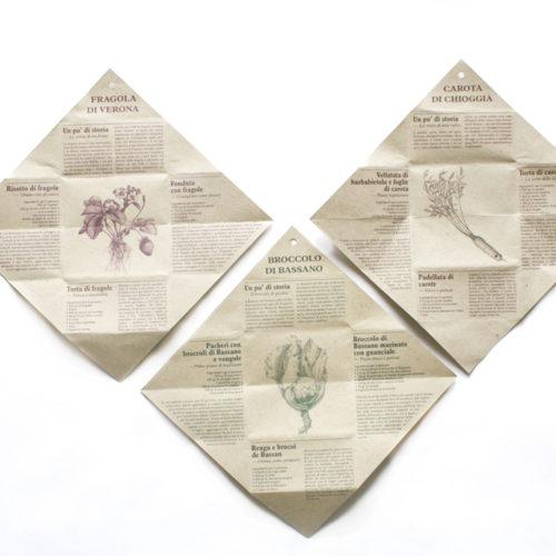 3 packaging