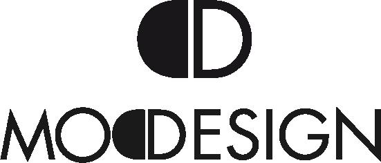 Studio Moddesign